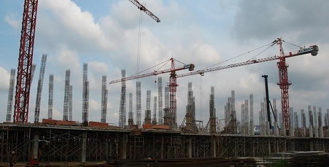 construction-61137_640